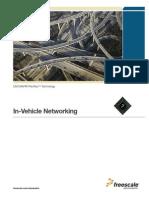 Brin Vehicle Net
