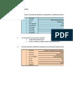 Practica Casera Excel 1 (1)