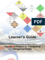 tlid3027a dangerous goods learner guide v2 1