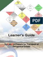 tlid3027a dangerous goods learner guide v2 1