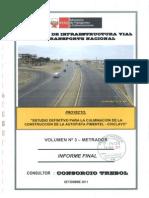 Volumen 3, metrados (1).pdf