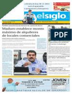 Sabado-30112013MARACAY.pdf