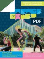 Garage Gamer Brochure_FINAL