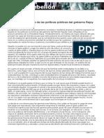 Los errores y falacias de las políticas públicas del gobierno Rajoy Navarro.pdf