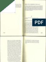 Libro Ejemplos