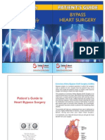 Bypass Surgery Guide-final for Printing