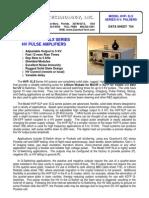 Quantum Technology Hvp-5lp 754