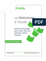 LISTE_DE_ReFeRENCE_CYCLE_1_2013_272114.pdf