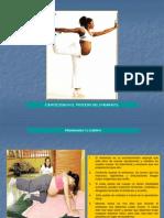 7-ejerciciosenelprocesodelembarazo-111212073349-phpapp01