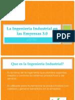 gestion presentacion 11