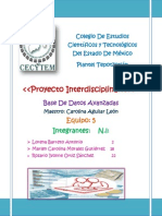 Proyecto Interdisciplinario Carolina Terminado