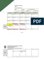 programación_2013_2 gpo522prob y est