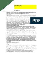 42.Salivary Gland Disorders