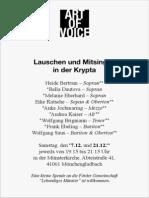 MG Lausch FlyerPDF