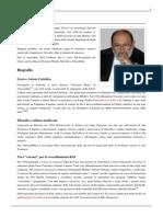 Umberto Eco Apocalittici E Integrati Ebook Download