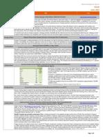 Me Rcom Solar Report 04 Jun 2012