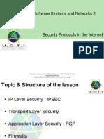 HSSN2-05-SecurityProtocolsintheInternet