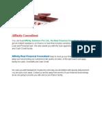 Home Loandelhi/ncr, Personal Loan delhi/NCR