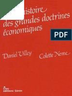 Petite Histoire des Grandes Doctrines Economiques.pdf