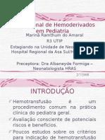 Hemotransfusão_2008