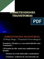 8a-sobretensiones-121118130151-phpapp01