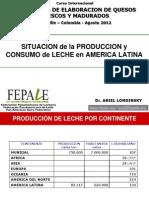 1 Situacion Lecheria FEPALE ARIEL Med Agos 2012