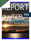 Tanker 08 q 1 Report