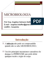 1. Introducao a Microbiologia