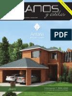 Revista de Casas