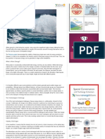 Can the Wave Energy Industry Produce - On a Large Scale_ _ the Energy Collective