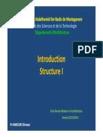 CH0_Présentation-Structure