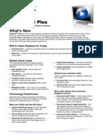 Windvd9 Plus New