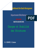 CH2_Charges_Stabilité_Structures