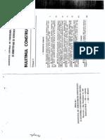 C 149-1987-RO-Remedierea Defectelor Pentru Elemente de Beton