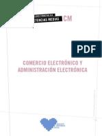 E-commerce-y-administración-electrónica-MANUAL