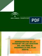 Herramientas_PlanMemta (PPTminimizer)