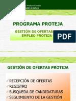 proteja añadido 2010