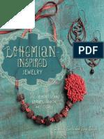 71068831 Bohemian Inspired JewelryBLAD Web