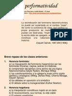 performatividad_abyeccion