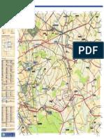 Secteur10.PDF Plan