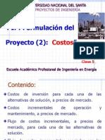 5._modulo_3c