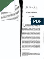 Capitant - René capitant,juriste absolu.pdf