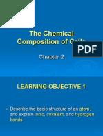 Chapter 2 Botany 1A