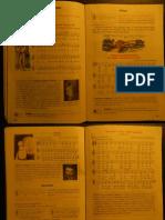 Manual Clasa v Pag 40 61