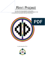 The Rin Ri Project