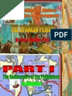 spanishcolonizationi-090413224724-phpapp01_2
