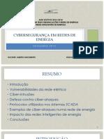 RodolfoRodrigues2051509_RedesInteligentesEnergia_ApresentaçãoTrabalho1.pdf