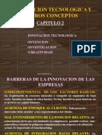 Innovacion_Tecnologica_2