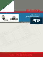 Catalogo+Accesorios+de+Compresion+Serie+7+PLASSON