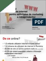 silviaistrate111-rezultate-090627053954-phpapp01